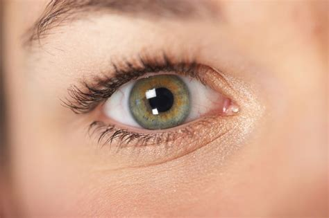 real looking colored contacts which colored contact lenses are most looking