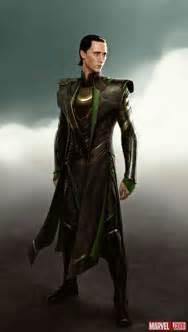 Avengers loki images