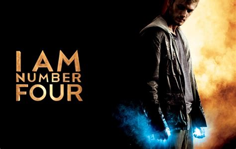 i am number four merchandise i am number four i am number 4 dvd bluray release date moviesonline