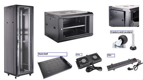 19 inch server cabinet 19 inch data cabinet mf cabinets