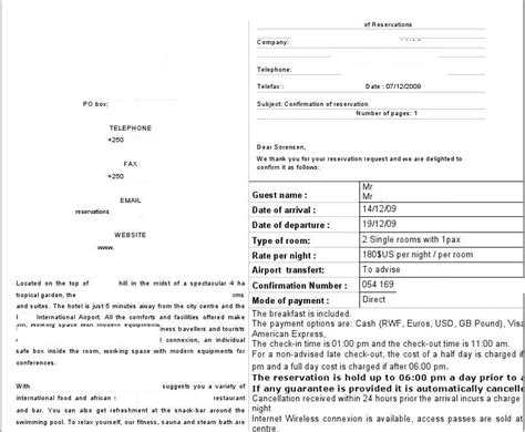application letter for a in kenya application letter for kenyatta 28 images application