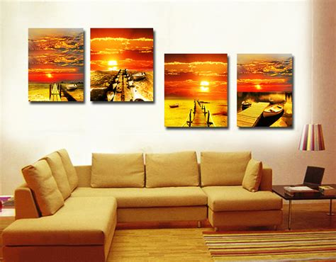 aliexpress buy wall pictures for living room 4
