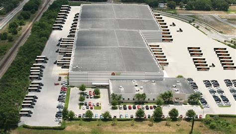 worldwide locations corporate website  ashley furniture industries