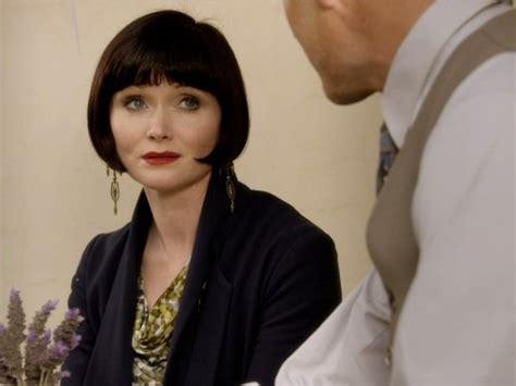 cast of miss fisher s murder mysteries imdb quot miss fisher s murder mysteries quot blood and circuses tv