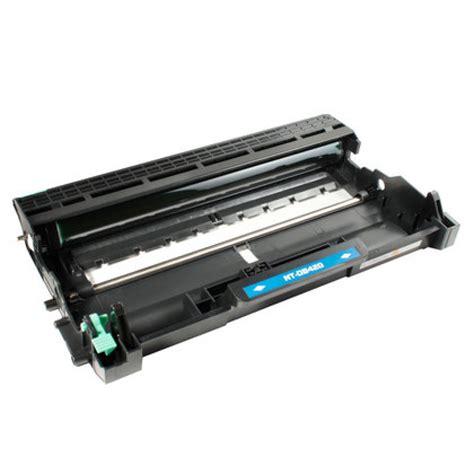 Drum Unit Compatible Printer Toner Dr 420 Dr420 Dr 420 1 compatible for dr420 drum unit cartridge mz