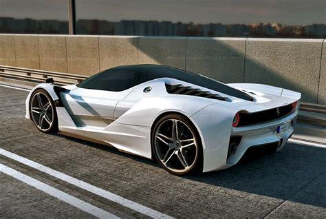 supercar concept supercar concept