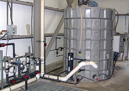 b c winery ferments water wines vines