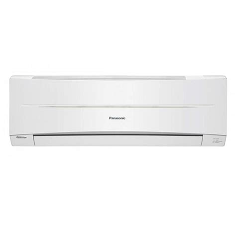 Ac Panasonic Alowa Econavi panasonic econavi air conditioner kc9nkh 1hp mmexcel