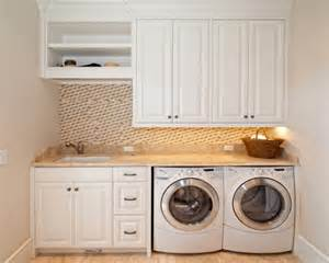 countertop washer and dryer home