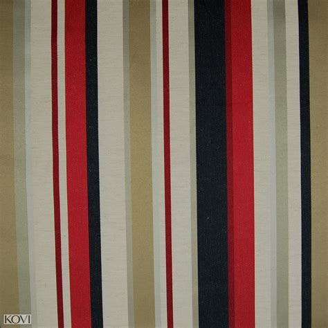 black and red upholstery fabric metro black and red stripe upholstery fabric