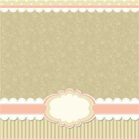 baby cute wallpaper vector pastel baby background free vector download 43 778 free