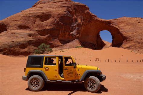 top 10 sehensw 252 rdigkeiten in alletop10listen de monument valley jeep tour 28 images die top 10 sehensw