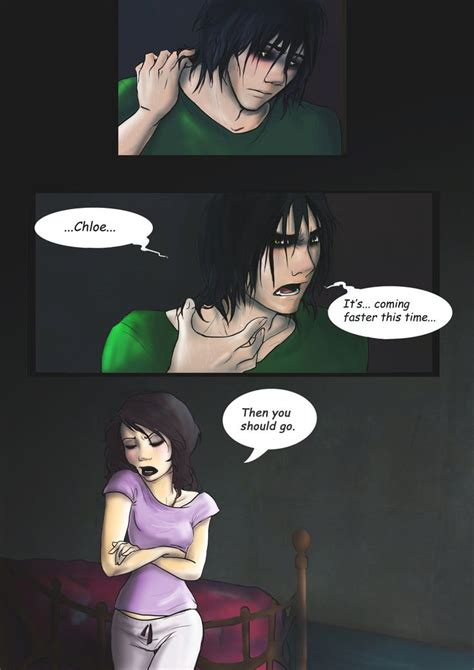 The Reckoning By Kelley Armstrong darkest powers trilogy by armstrong comic adaptation by leelee2489 on deviantart