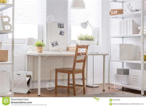 minimalist teen room minimalist teen room stock photo image 65390790
