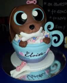 Cool children s birthday cakeskids party ideas melbourne