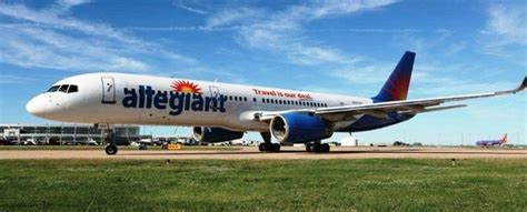 Allegiant Air Sweepstakes - 17 best ideas about allegiant air on pinterest allegiant air flights allegiant air