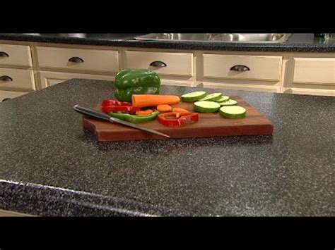Reviews On Rustoleum Countertop Paint by Rustoleum Kitchen Countertop Paint Kitchen Ideas