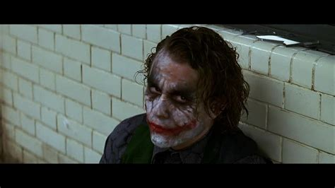 heath ledger illuminati the rises shooting satanic influence of the