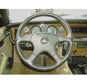 Wooden Steering Wheel  Jaguar Forums Enthusiasts