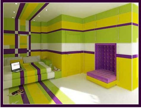Yellow And Purple Bedroom Ideas by Purple And Yellow Bedroom Ideas Decor Ideasdecor Ideas