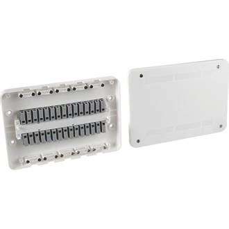 surewire junction box wiring diagram gallery wiring