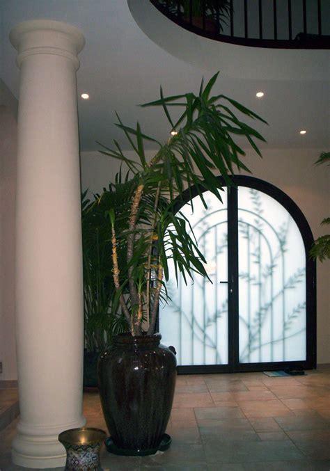 Atelier d'Architecture Banégas ? Villas Villa 197