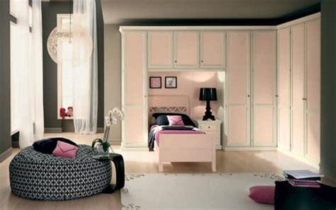 coole tv möbel yataklı dolap modelleri ev ofis mutfak banyo mobilya