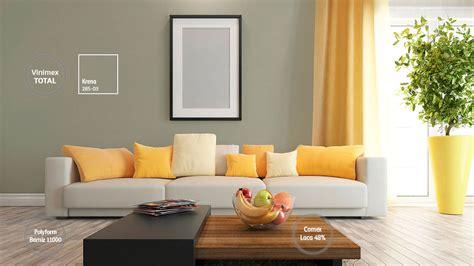 la casa decoracion catalogo decoraci 243 n de espacios para salas comex
