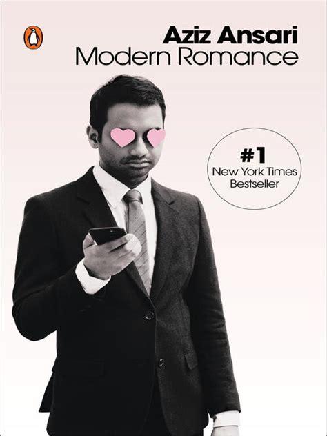 modern romance modern romance springfield greene county library overdrive