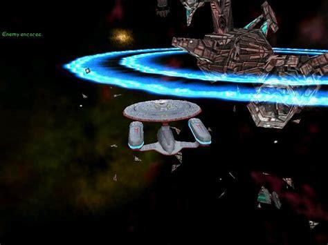trek armada trek armada 2 5 beta trek armada files