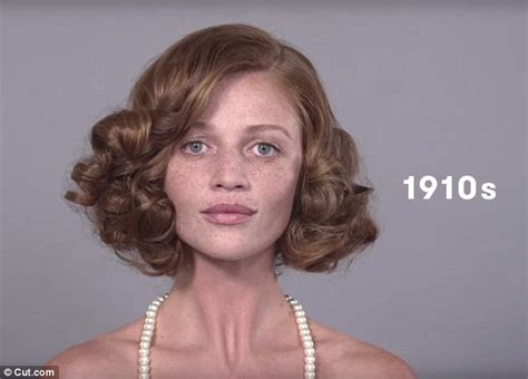 new women s hairstyles early 1900s kids hair cuts how brazilian beauty trends have evolved during the last
