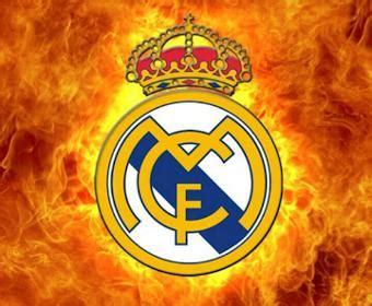 theme line real madrid top 5 apps for todos os meus android appcrawlr