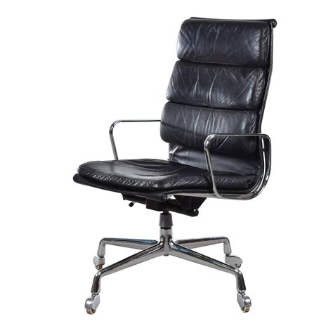 eames ea219 executive office chair for vitra fehlbaum at