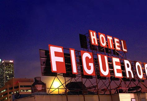cheap rooms in los angeles cheap los angeles hotels discount hotels los angeles