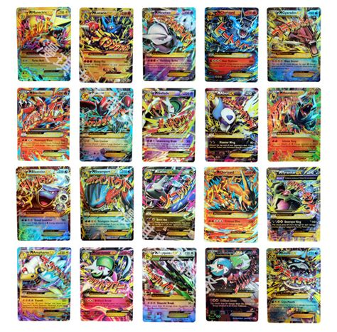tcg 1000 card lot common unc holo pok 233 mon tcg 50 card lot common unc gx