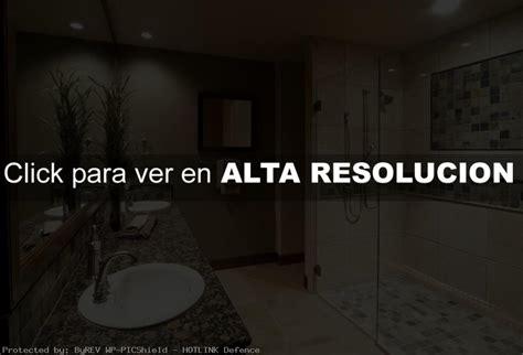Bathroom Color Ideas For Small Bathrooms by Dise 241 Os De Ba 241 Os Modernos Decoracion De Interiores