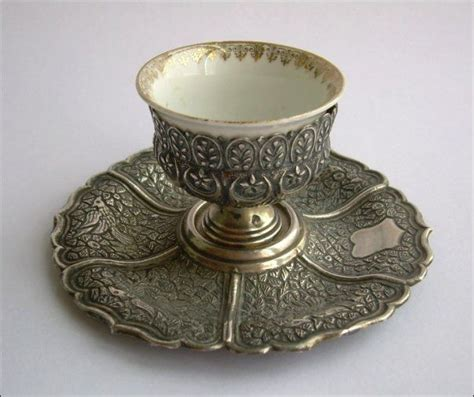 ottoman empire coffee 1006 best images about ottoman empire on pinterest