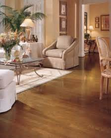 Living Room Wood Flooring Decorating Ideas Living Rooms Flooring Idea Hatteras Oak By