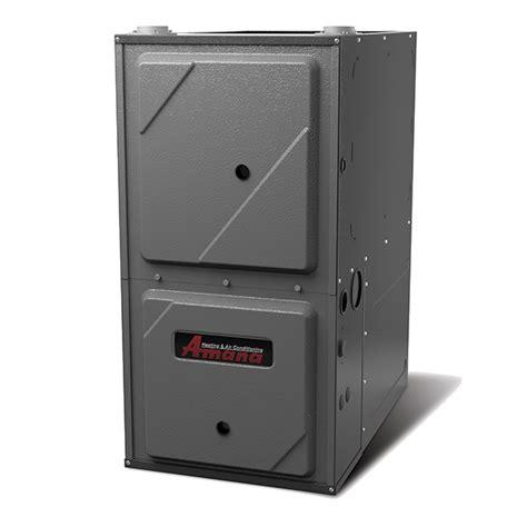 furnace fan on or auto in winter hybrid heat product offering best in the a c