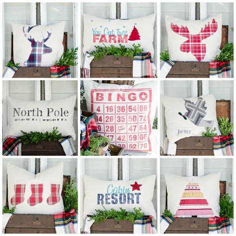 yard decorations wholesale 100 yard decorations wholesale kohls