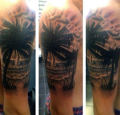 60 awesome beach tattoos nenuno creative