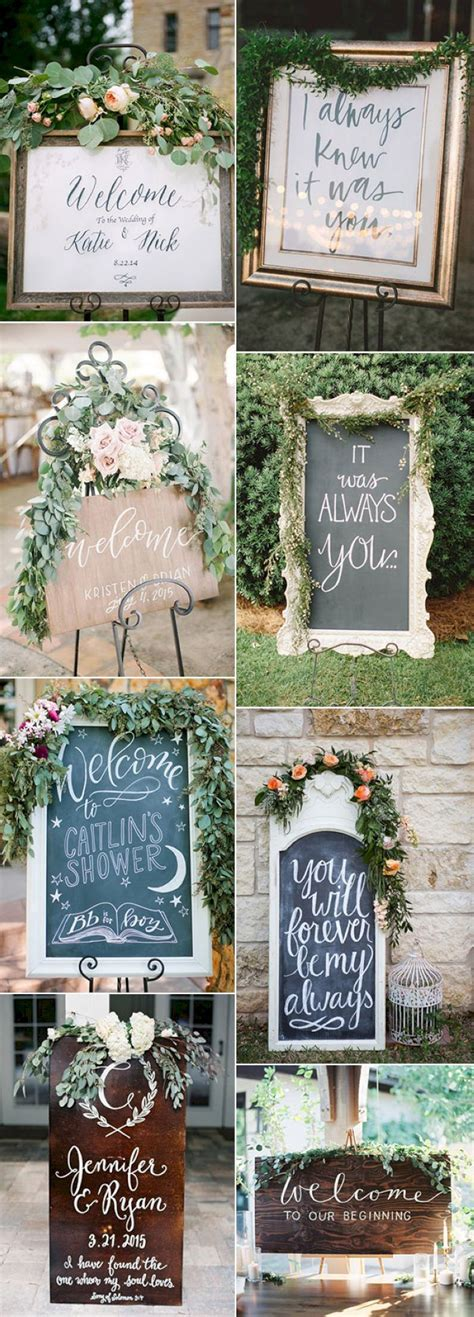 Wedding Aisle Decorations On A Budget by Best Budget Wedding Decorations Ideas On