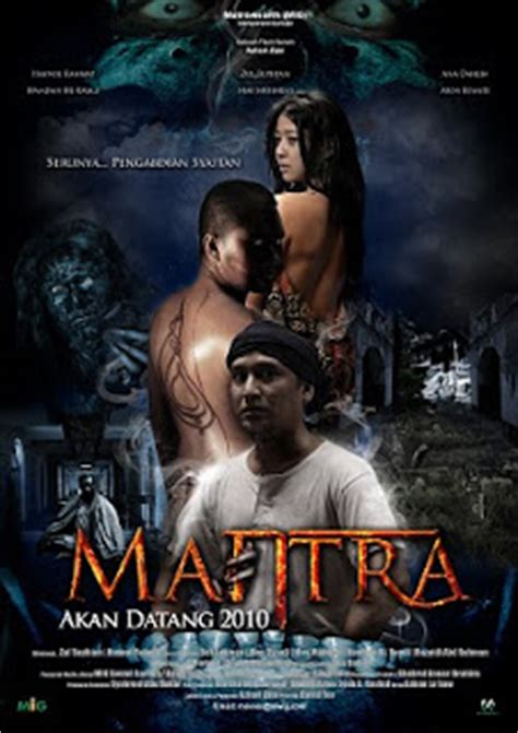 film malaysia hot download everything for free filem mantra 2010 18sx