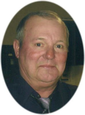 obituary for stanley quot tom quot powelson