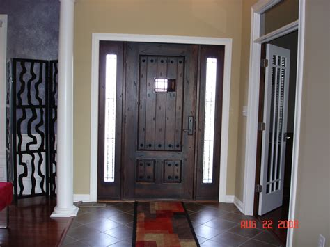 front entryway ideas show us your life entry ways foyers