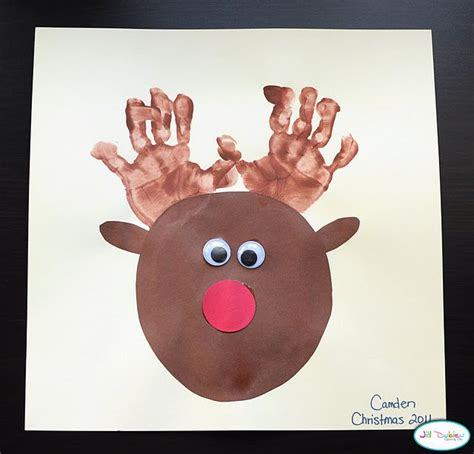 rudolph crafts for preschoolers 258 best pole crafts other classroom activities images on
