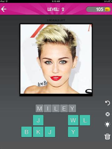 celebrity x app the best trivia apps for iphone and ipad apppicker