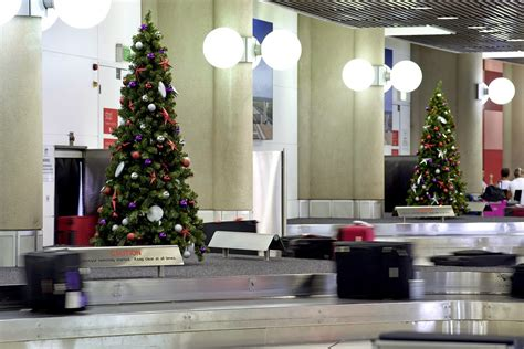 corporate christmas decorations brisbane www indiepedia org