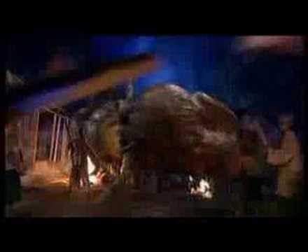 film siluman ular di indosiar majalengka quot kalajengking raksasa 2 youtube