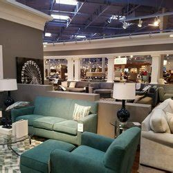 Living Spaces In Rancho Cucamonga Ca Living Spaces 173 Photos 479 Reviews Furniture Stores 12649 Foothill Blvd Rancho